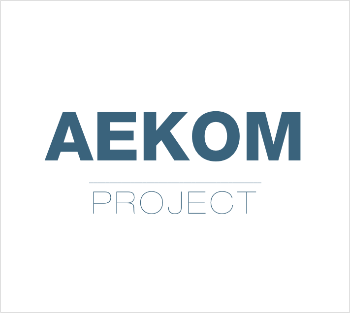 AEKOM Project