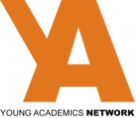 Young Academics Network
